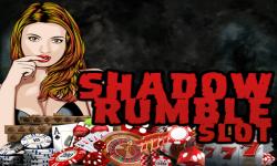 Shadow Rumble Slot screenshot 1/5