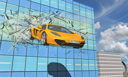 Fast Racing Furious Stunt8 screenshot 1/4