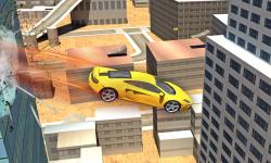 Fast Racing Furious Stunt8 screenshot 2/4