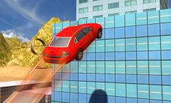 Fast Racing Furious Stunt8 screenshot 4/4
