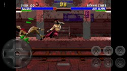 SegaGamesLoader screenshot 3/5