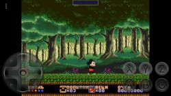 SegaGamesLoader screenshot 4/5