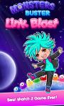 Monster Busters: Link Blast screenshot 1/6