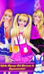 Fashion Doll - Back to School screenshot 4/5