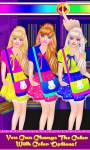 Fashion Doll - Back to School screenshot 5/5