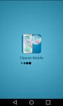 Cleaner Mobile screenshot 2/4