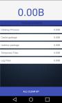 Cleaner Mobile screenshot 4/4