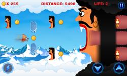 Fly Ganesha - Java screenshot 4/5