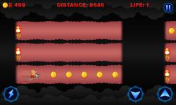 Fly Ganesha - Java screenshot 5/5