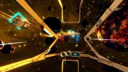 End Space VR for Cardboard new screenshot 4/6