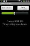 Sound Tools Free screenshot 3/3