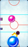 Air Hockey Star screenshot 1/6