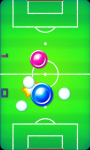 Air Hockey Star screenshot 5/6