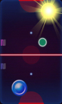 Air Hockey Star screenshot 6/6