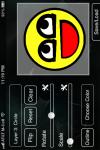 Emblem Tools for Black Ops screenshot 1/5