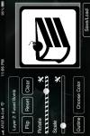 Emblem Tools for Black Ops screenshot 2/5