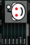 Emblem Tools for Black Ops screenshot 3/5