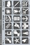 Emblem Tools for Black Ops screenshot 4/5