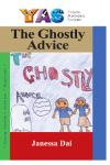 EBook - The Ghostly Advice screenshot 1/4