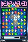 Bejeweled FREE screenshot 1/3
