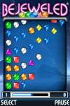 Bejeweled FREE screenshot 2/3