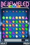 Bejeweled FREE screenshot 3/3