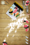 Sushi fighter GOLD Android screenshot 3/5