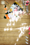 Sushi fighter GOLD Android screenshot 4/5