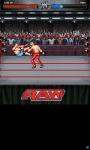 WWE Smackdown vs Raw2009 screenshot 3/6