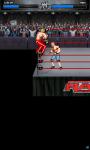 WWE Smackdown vs Raw2009 screenshot 4/6