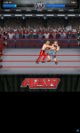 WWE Smackdown vs Raw2009 screenshot 5/6