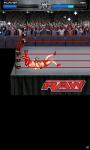WWE Smackdown vs Raw2009 screenshot 6/6