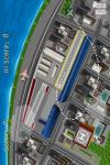 Airplane Traffic Gold screenshot 3/5