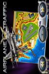 Airplane Traffic Gold screenshot 4/5