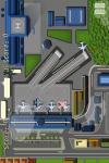 Airplane Traffic Gold screenshot 5/5