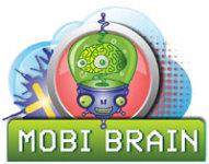 MobiBrain screenshot 1/1