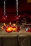 Pocket Devil - Hell Yeah! screenshot 1/1