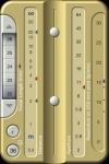 OptimumCS: The Optimum Camera Settings Calculator screenshot 1/1