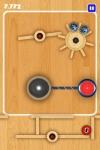Bungee Ball Lite screenshot 1/1