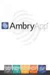 AmbryApp screenshot 1/1