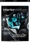 Interior Motives Magazine screenshot 1/1