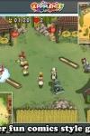 Farm it! HD FREE screenshot 1/1