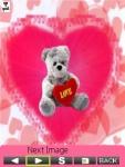 Valentine Special  Free screenshot 3/5
