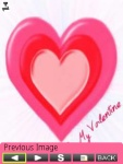 Valentine Special  Free screenshot 5/5