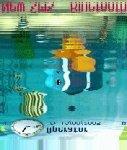 DS Lake screenshot 1/1
