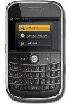Antivirus For Blackberry Beta screenshot 1/1