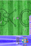 Jump  Jump  Football screenshot 1/2
