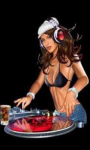 New DJ Mp3 Songs screenshot 1/6