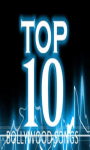 New DJ Mp3 Songs screenshot 3/6