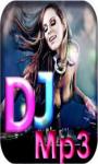 New DJ Mp3 Songs screenshot 4/6